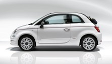 2019-Fiat_500-Dolcevita- (4)