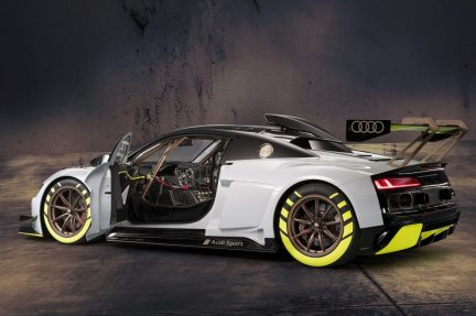 2019-Goodwood-Audi-R8-LMS-GT2- (12)