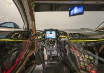 2019-Goodwood-Audi-R8-LMS-GT2- (15)
