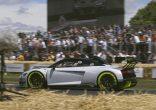 2019-Goodwood-Audi-R8-LMS-GT2- (20)