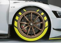 2019-Goodwood-Audi-R8-LMS-GT2- (8)