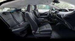 2019-Toyota-Prius-Plug-in- (3)