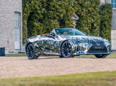 2019-goodwood-lexus-lc-convertible- (6)