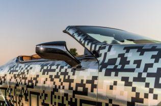 2019-goodwood-lexus-lc-convertible- (8)