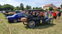 2019-hollywood-us-cars-sraz-holysov- (15)