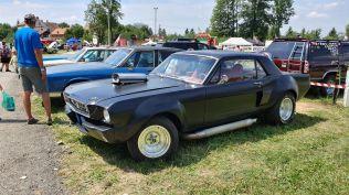 2019-hollywood-us-cars-sraz-holysov- (63)