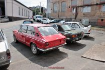 2019-skvosty-s-vuni-benzinu-plzen-depo2015- (67)
