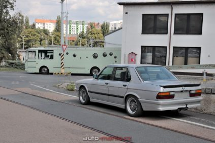 2019-skvosty-s-vuni-benzinu-plzen-depo2015- (72)