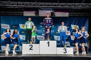 20190720-buggyra-zavod-Nurburgring- (4)