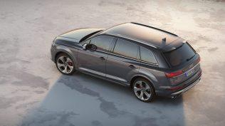 2020-Audi-SQ7-TDI- (11)