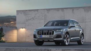 2020-Audi-SQ7-TDI- (12)