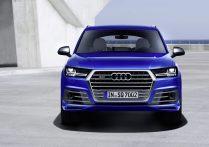 2020-Audi-SQ7-TDI- (2)