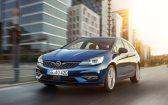 2020-Opel-Astra-Sports-Tourer-facelift- (3)