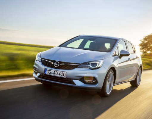 2020-Opel-Astra-facelift- (5)