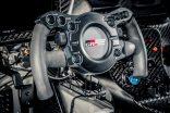 2020-Toyota-GR-Supra-GT4- (11)