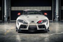 2020-Toyota-GR-Supra-GT4- (3)