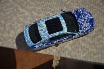 2020-bmw-rady-2-gran-coupe- (3)