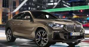 2020-bmw-x6-spy-video-01