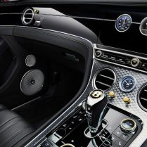 Bentley-Continental-GTC-Number-1-Edition-limitovana-edice-na-pocest-Bentley-Blower- (4)