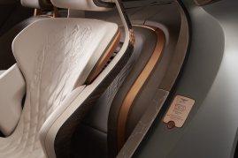 Bentley-EXP-100-GT- (11)