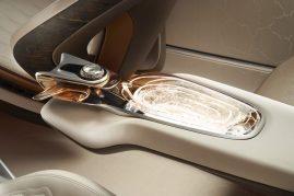 Bentley-EXP-100-GT- (13)