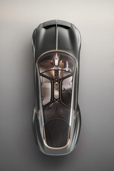 Bentley-EXP-100-GT- (14)