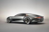 Bentley-EXP-100-GT- (4)