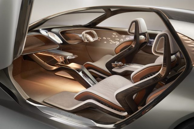 Bentley-EXP-100-GT- (9)
