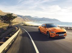 Ford_Mustang-55-specialni_edice-1