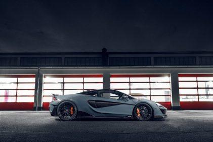 Novitec McLaren 600 LT (1)