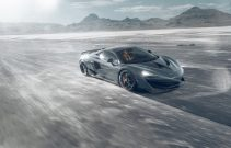 Novitec McLaren 600 LT (2)