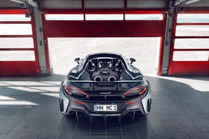 Novitec McLaren 600 LT (7)