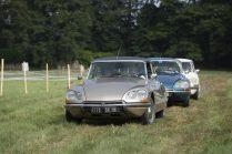 Rassemblement-du-Siecle-2019-Citroën- (17)
