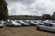 Rassemblement-du-Siecle-2019-Citroën- (42)