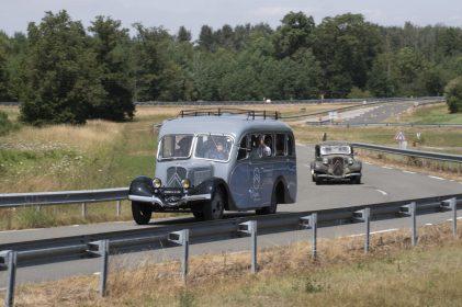 Rassemblement-du-Siecle-2019-Citroën- (59)