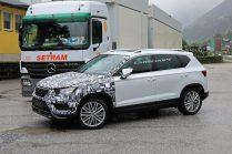 SEAT Ateca facelift (5)