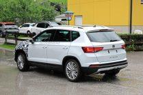 SEAT Ateca facelift (7)