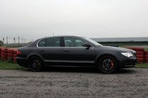 Skoda-Superb-Rothe-Motorsport-tuning-02