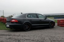 Skoda-Superb-Rothe-Motorsport-tuning-03