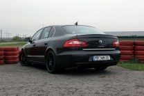 Skoda-Superb-Rothe-Motorsport-tuning-04