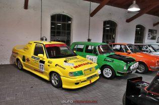 cabrio-gallery-veterany-skoda-muzeum- (11)