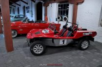 cabrio-gallery-veterany-skoda-muzeum- (2)