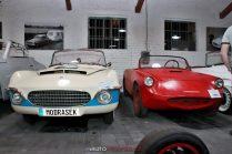 cabrio-gallery-veterany-skoda-muzeum- (24)
