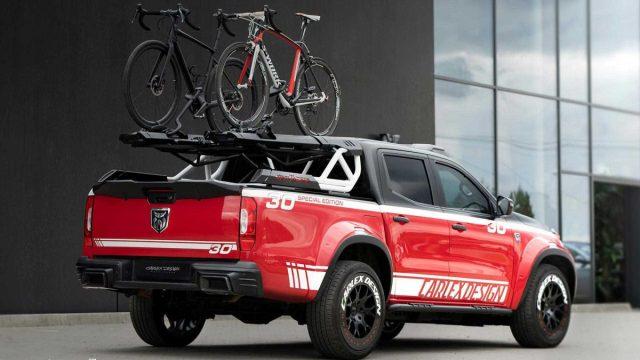carlex-design-pickup-design-mercedes-benz-tridy-x-drzak-jizdnich-kol- (2)
