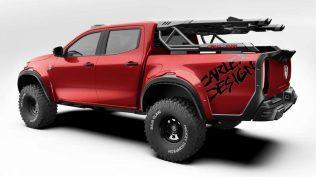 carlex-design-pickup-design-mercedes-benz-tridy-x-drzak-jizdnich-kol- (4)