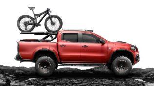 carlex-design-pickup-design-mercedes-benz-tridy-x-drzak-jizdnich-kol- (5)
