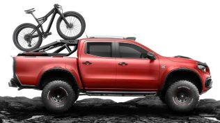 carlex-design-pickup-design-mercedes-benz-tridy-x-drzak-jizdnich-kol- (6)