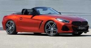 g-power-bmw-z4-m40i-tuning