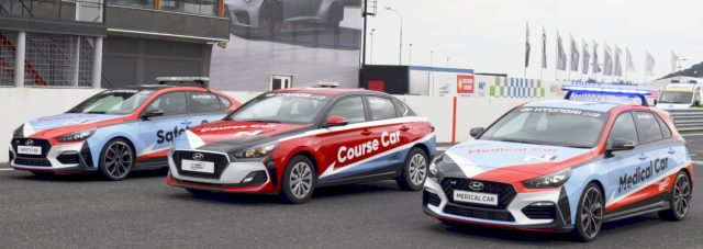 hyundai-i30-n-safety-car-autodrom-most- (1)