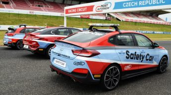 hyundai-i30-n-safety-car-autodrom-most- (2)